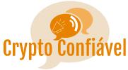 Crypto Confiável - Notícias sobre Criptomoedas